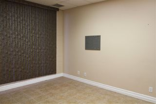 Photo 4: 10 12831 151 Street in Edmonton: Zone 40 Industrial for sale : MLS®# E4217741