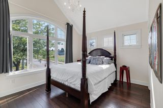 Photo 15: 3203 E 24TH Avenue in Vancouver: Renfrew Heights House for sale (Vancouver East)  : MLS®# R2508172