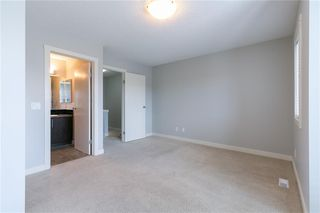 Photo 13: 1103 2445 Kingsland Road SE: Airdrie Row/Townhouse for sale : MLS®# A1044518