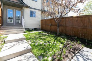 Photo 26: 1103 2445 Kingsland Road SE: Airdrie Row/Townhouse for sale : MLS®# A1044518