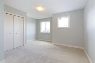Photo 15: 1103 2445 Kingsland Road SE: Airdrie Row/Townhouse for sale : MLS®# A1044518