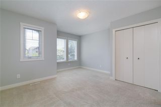 Photo 12: 1103 2445 Kingsland Road SE: Airdrie Row/Townhouse for sale : MLS®# A1044518