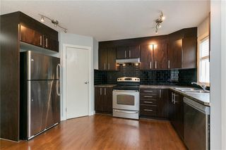 Photo 7: 1103 2445 Kingsland Road SE: Airdrie Row/Townhouse for sale : MLS®# A1044518