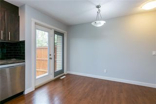 Photo 10: 1103 2445 Kingsland Road SE: Airdrie Row/Townhouse for sale : MLS®# A1044518