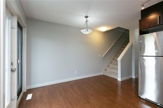 Photo 9: 1103 2445 Kingsland Road SE: Airdrie Row/Townhouse for sale : MLS®# A1044518