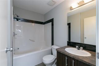 Photo 17: 1103 2445 Kingsland Road SE: Airdrie Row/Townhouse for sale : MLS®# A1044518