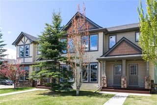 Photo 2: 1103 2445 Kingsland Road SE: Airdrie Row/Townhouse for sale : MLS®# A1044518