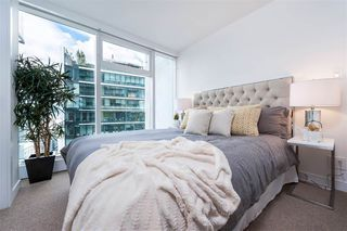 """Photo 20: 2306 777 RICHARDS Street in Vancouver: Downtown VW Condo for sale in """"TELUS GARDEN"""" (Vancouver West)  : MLS®# R2512538"""