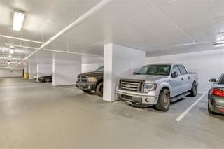 """Photo 29: 2306 777 RICHARDS Street in Vancouver: Downtown VW Condo for sale in """"TELUS GARDEN"""" (Vancouver West)  : MLS®# R2512538"""