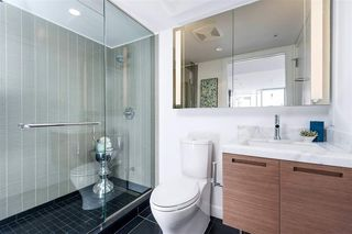 """Photo 19: 2306 777 RICHARDS Street in Vancouver: Downtown VW Condo for sale in """"TELUS GARDEN"""" (Vancouver West)  : MLS®# R2512538"""