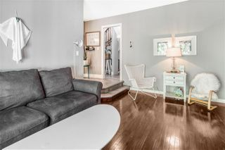 Photo 13: 3503 MT BLANCHARD Place in Abbotsford: Abbotsford East House for sale : MLS®# R2514708