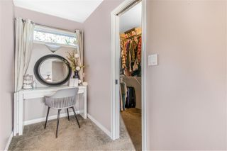 Photo 24: 3503 MT BLANCHARD Place in Abbotsford: Abbotsford East House for sale : MLS®# R2514708