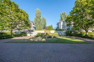 """Photo 20: 111 20894 57 Avenue in Langley: Langley City Condo for sale in """"Bayberry"""" : MLS®# R2516419"""