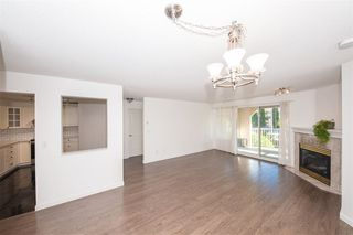 """Photo 10: 111 20894 57 Avenue in Langley: Langley City Condo for sale in """"Bayberry"""" : MLS®# R2516419"""