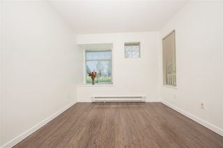 """Photo 11: 111 20894 57 Avenue in Langley: Langley City Condo for sale in """"Bayberry"""" : MLS®# R2516419"""