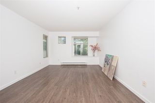 """Photo 8: 111 20894 57 Avenue in Langley: Langley City Condo for sale in """"Bayberry"""" : MLS®# R2516419"""