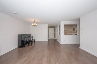 """Photo 7: 111 20894 57 Avenue in Langley: Langley City Condo for sale in """"Bayberry"""" : MLS®# R2516419"""
