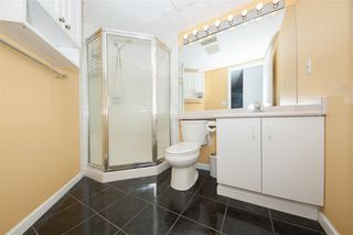 """Photo 14: 111 20894 57 Avenue in Langley: Langley City Condo for sale in """"Bayberry"""" : MLS®# R2516419"""