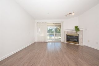 """Photo 9: 111 20894 57 Avenue in Langley: Langley City Condo for sale in """"Bayberry"""" : MLS®# R2516419"""