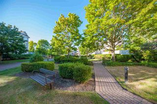 """Photo 19: 111 20894 57 Avenue in Langley: Langley City Condo for sale in """"Bayberry"""" : MLS®# R2516419"""
