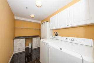"""Photo 13: 111 20894 57 Avenue in Langley: Langley City Condo for sale in """"Bayberry"""" : MLS®# R2516419"""