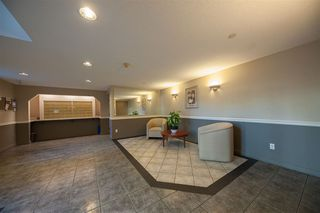 """Photo 16: 111 20894 57 Avenue in Langley: Langley City Condo for sale in """"Bayberry"""" : MLS®# R2516419"""
