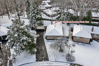 Photo 3: 29 Groveland Crescent in Toronto: Parkwoods-Donalda House (Bungalow) for sale (Toronto C13)  : MLS®# C4998949