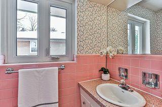 Photo 24: 29 Groveland Crescent in Toronto: Parkwoods-Donalda House (Bungalow) for sale (Toronto C13)  : MLS®# C4998949
