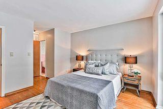 Photo 22: 29 Groveland Crescent in Toronto: Parkwoods-Donalda House (Bungalow) for sale (Toronto C13)  : MLS®# C4998949