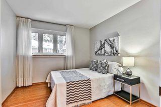 Photo 28: 29 Groveland Crescent in Toronto: Parkwoods-Donalda House (Bungalow) for sale (Toronto C13)  : MLS®# C4998949