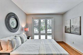 Photo 27: 29 Groveland Crescent in Toronto: Parkwoods-Donalda House (Bungalow) for sale (Toronto C13)  : MLS®# C4998949