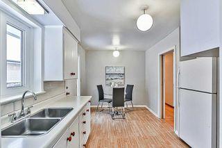 Photo 19: 29 Groveland Crescent in Toronto: Parkwoods-Donalda House (Bungalow) for sale (Toronto C13)  : MLS®# C4998949