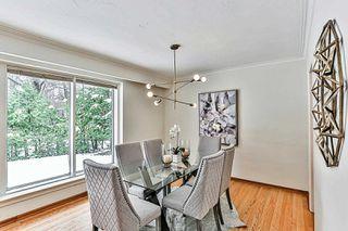 Photo 17: 29 Groveland Crescent in Toronto: Parkwoods-Donalda House (Bungalow) for sale (Toronto C13)  : MLS®# C4998949