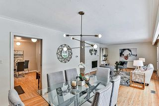 Photo 15: 29 Groveland Crescent in Toronto: Parkwoods-Donalda House (Bungalow) for sale (Toronto C13)  : MLS®# C4998949
