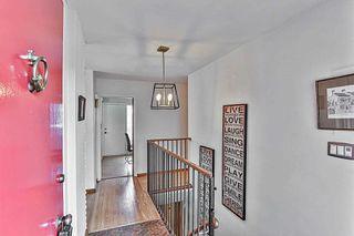 Photo 7: 29 Groveland Crescent in Toronto: Parkwoods-Donalda House (Bungalow) for sale (Toronto C13)  : MLS®# C4998949