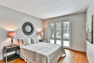 Photo 25: 29 Groveland Crescent in Toronto: Parkwoods-Donalda House (Bungalow) for sale (Toronto C13)  : MLS®# C4998949