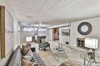 Photo 35: 29 Groveland Crescent in Toronto: Parkwoods-Donalda House (Bungalow) for sale (Toronto C13)  : MLS®# C4998949