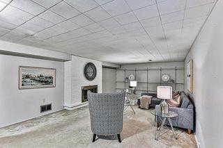 Photo 34: 29 Groveland Crescent in Toronto: Parkwoods-Donalda House (Bungalow) for sale (Toronto C13)  : MLS®# C4998949