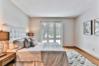 Photo 23: 29 Groveland Crescent in Toronto: Parkwoods-Donalda House (Bungalow) for sale (Toronto C13)  : MLS®# C4998949