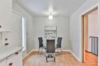 Photo 20: 29 Groveland Crescent in Toronto: Parkwoods-Donalda House (Bungalow) for sale (Toronto C13)  : MLS®# C4998949