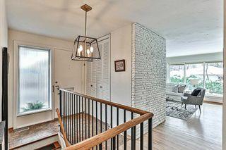 Photo 9: 29 Groveland Crescent in Toronto: Parkwoods-Donalda House (Bungalow) for sale (Toronto C13)  : MLS®# C4998949
