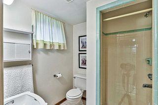 Photo 37: 29 Groveland Crescent in Toronto: Parkwoods-Donalda House (Bungalow) for sale (Toronto C13)  : MLS®# C4998949
