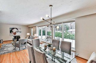 Photo 16: 29 Groveland Crescent in Toronto: Parkwoods-Donalda House (Bungalow) for sale (Toronto C13)  : MLS®# C4998949