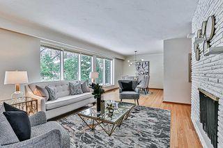 Photo 13: 29 Groveland Crescent in Toronto: Parkwoods-Donalda House (Bungalow) for sale (Toronto C13)  : MLS®# C4998949