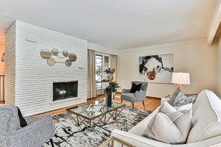 Photo 11: 29 Groveland Crescent in Toronto: Parkwoods-Donalda House (Bungalow) for sale (Toronto C13)  : MLS®# C4998949