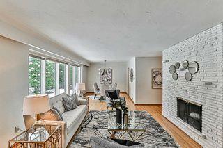 Photo 12: 29 Groveland Crescent in Toronto: Parkwoods-Donalda House (Bungalow) for sale (Toronto C13)  : MLS®# C4998949
