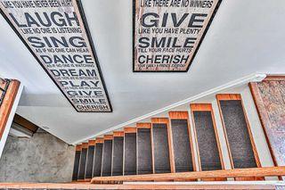 Photo 32: 29 Groveland Crescent in Toronto: Parkwoods-Donalda House (Bungalow) for sale (Toronto C13)  : MLS®# C4998949