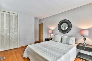 Photo 26: 29 Groveland Crescent in Toronto: Parkwoods-Donalda House (Bungalow) for sale (Toronto C13)  : MLS®# C4998949