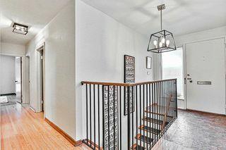 Photo 31: 29 Groveland Crescent in Toronto: Parkwoods-Donalda House (Bungalow) for sale (Toronto C13)  : MLS®# C4998949