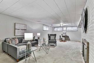 Photo 36: 29 Groveland Crescent in Toronto: Parkwoods-Donalda House (Bungalow) for sale (Toronto C13)  : MLS®# C4998949